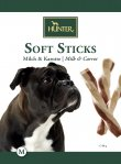 Soft Sticks pamlsek (HUNTER_6933_61040_001_16-lpr.jpg)